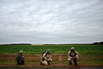Air National Guard emergency managers train at Global Dragon 150313-Z-SV144-012.jpg