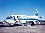 Air New Zealand Boeing 737-200 Zuppicich-1.jpg