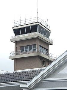 Air Tower of Taitung Airport 20120324.JPG