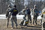 Airborne operation 170215-A-EO786-032.jpg