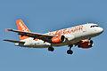 Airbus A319-100 Easyjet (EZY) G-EZEB - MSN 2120 (9900160063).jpg