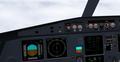 Airbus A320 FlightGear 3.7.png