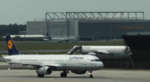 Airbus A321-200 operated by Lufthansa.png