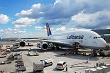 AIRBUS A380 KING OF THE SKY: AIRBUS A380 KING OF THE SKY