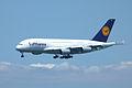 Airbus A380 D-AIMB (5890504929).jpg