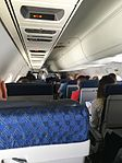Aircraft Cabin 2 2016-08-22.jpg