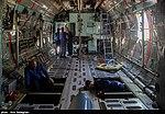 Aircraft maintenance in Iran017.jpg