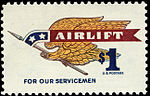 Airlift $1 1968 issue U.S. stamp.jpg