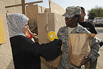Airmen Build Ties With Iraqi Families DVIDS190898.jpg
