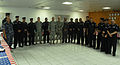 Airmen assume Iraqi Police Transition Team responsibilities in Rashid DVIDS124453.jpg