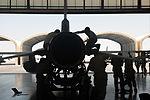 Airmen participate in Chile's Salitre exercise 141012-Z-QV759-134.jpg