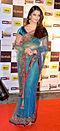 Aishwarya Rai 11.jpg