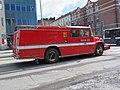 Aitoon VPK - International Loadstar 1600 Fire Engine C IMG 6180.jpg