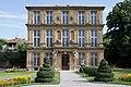 Aix-en-Provence - Pavillon Vendôme.jpg