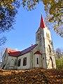 Aizkraukles (Ascheraden) church - panoramio.jpg