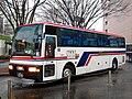Aizu-bus-2292.jpg
