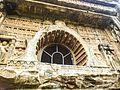 Ajanta Caves, Aurangabad t-105.jpg