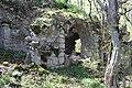 Akhshani, Gorijvari church (13).jpg