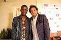 Akim et Mathieu Chiddid.jpg