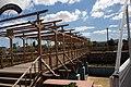 Aksu Parkı - panoramio.jpg