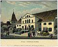 Aktientheater 1839 Hegi.jpg
