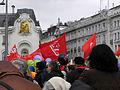 Aktionstag anlässlich des 100. Internationalen Frauentages - Sozialistische Jugend.jpg