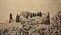 Al-Burj-Beitin.jpg