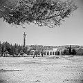 Al Haram esh-Sharif - Tempelberg, Bestanddeelnr 255-5419.jpg