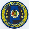 Alabama Department of Corrections.jpeg