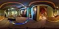 Alamannenmuseum Ellwangen - 360°-Panorama-0010384.jpg