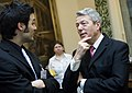 Alan Johnson -9Oct2007.jpg