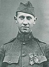 Alan Louis Eggers - WWI Medal of Honor Recipient.jpg