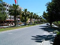Alanya Turkey1.jpg