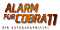 Alarm für cobra 11.png