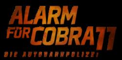 Alarm Für Cobra 11 Andrea