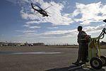 Alaska Air National Guard conducts flight operations 150723-F-YH552-029.jpg