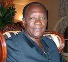 Alassane Ouattara.jpg