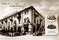 Alba reine des truffes blanches Hotel Savona.jpg