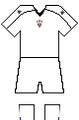 Albacete Balompié 2006-2007 kit.png
