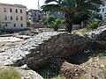 Albania 159 - Sarandë- ancient synagoge.jpg