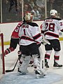Albany Devils vs. Portland Pirates - December 28, 2013 (11622307303).jpg
