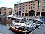 Albert Dock, Liverpool - 2013-06-07 (20).jpg