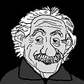 Albert Einstein Physiker.jpg