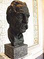 Albert Schweitzer Palais de la Paix Peace Palace Den Haag.jpg