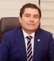 Alberto Martínez Quezada.png
