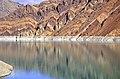 Alborz - Karaj - Amir Kabir Lake - panoramio (1).jpg
