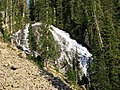 Albright Falls in Yellowstone Park.jpg
