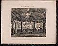 Album lubelskie. Oddzial 2. 1858-1859 (8265400).jpg