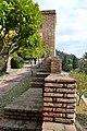 Alcazaba de Málaga (9031237019).jpg