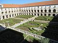 Alcobaça - Mosteiro de Alcobaça 18 (23254189872).jpg